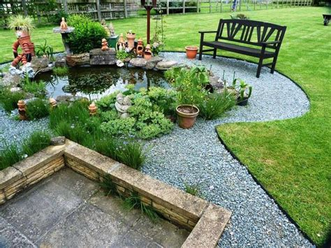 Landscape Materials Definition Best 25 Metal Landscape Edging Ideas On