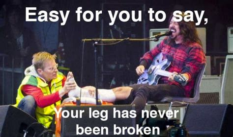 best foo fighters lyrics best 25 foo fighters ideas on dave grohl