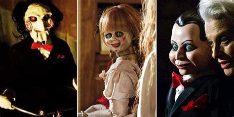 film horor terbaru yang seru inilah fakta mengejutkan dari film horor yang bikin ngakak