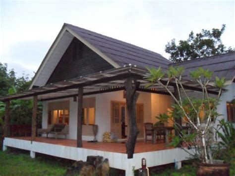 rent a 1 bedroom house beautiful one bedroom house for rent great views propertyinkrabi com