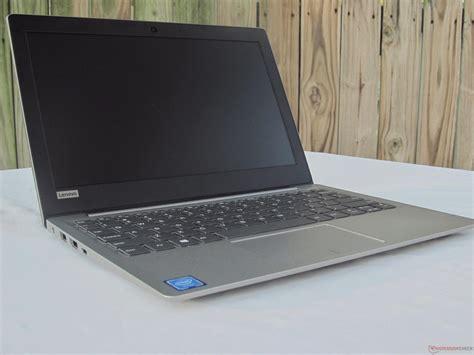 Lenovo Ip120s recensione breve portatile lenovo ideapad 120s 14