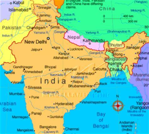 india bangladesh bangladesh india and myanmar pipeline was proposed