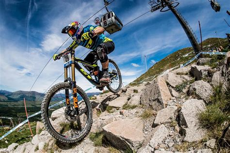 Calendar 2018 Uci Uci Mtb World Cup 2018 Dates All Dh Venues