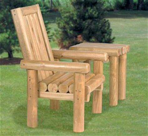 Landscape Timber Bench Free Plans Landscape Timber Plans Free Woodworking Projects Plans
