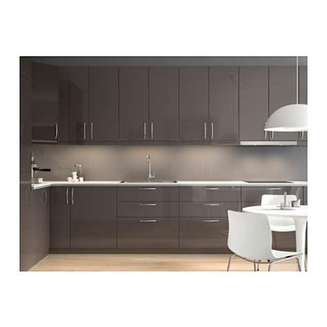 ophrey cuisine ikea gris brillant pr 233 l 232 vement d