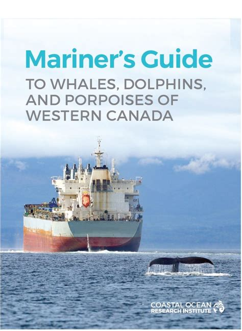 whales dolphins and porpoises of the western atlantic a guide to their identification classic reprint books marine mammals our water ways
