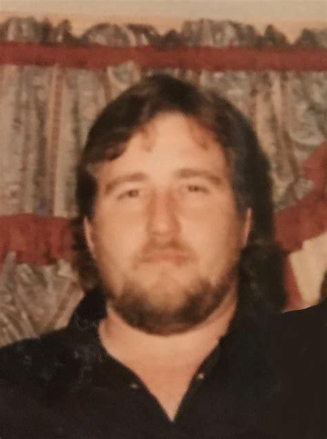 obituary charles morman