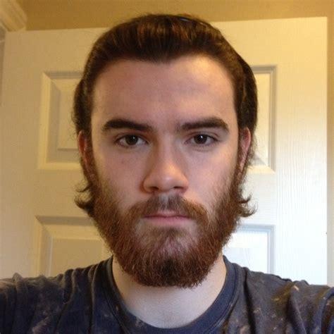 19 year old men hair styles 19 year old beard newhairstylesformen2014 com