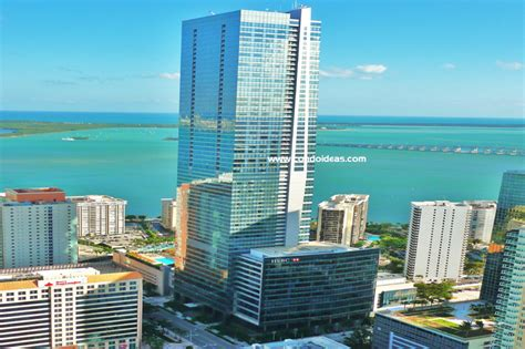 Miami Condo Floor Plans four seasons residences invest in condo at the four