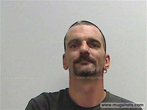 Muskingum County Arrest Records Jess Allen Mugshot Jess Allen Arrest Muskingum County Oh