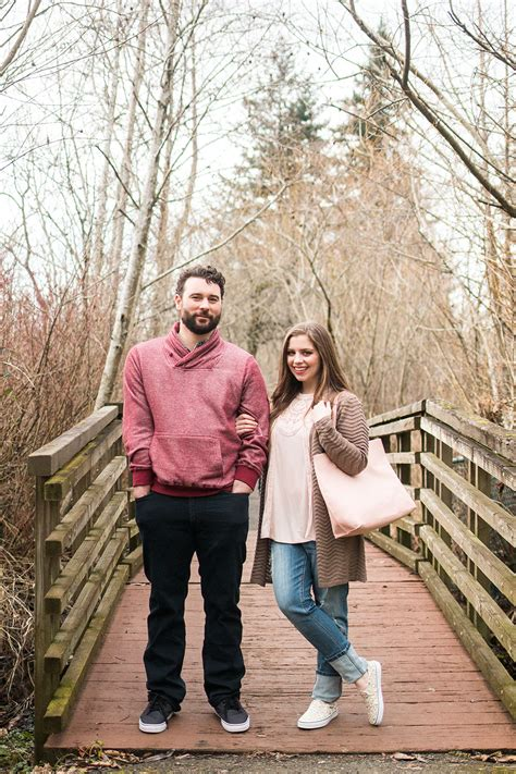 day ideas for couples 15 valentines day date ideas for couples seattle