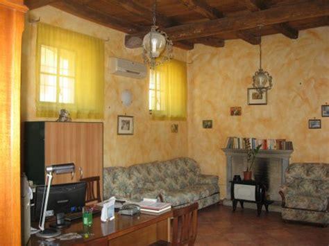 hotel duca pavia duca di tromello tromello pav 237 a 161 reserva ahora