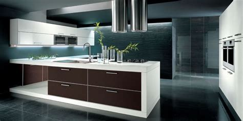 modern kitchen idea home design interior decor home furniture