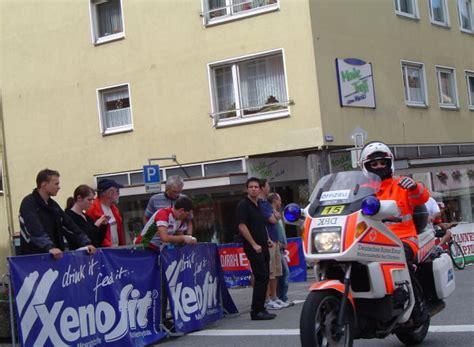 Motorrad Sicherheitstraining Freiburg by Sicherheitstraining Am 26 05 2007