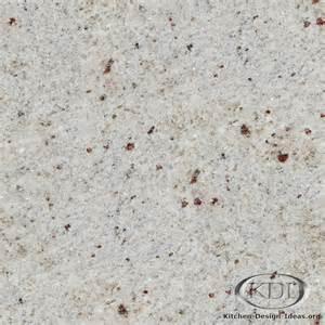Kashmir White Granite White Granite Countertop Colors Page 3