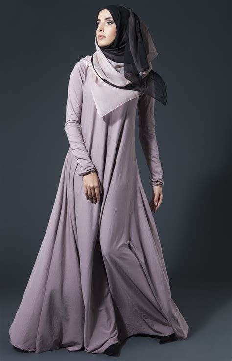 design jubah dress 2016 latest frock style abaya design girls hijab style