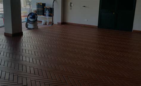 restauro pavimenti restauro pavimenti e marmi canna 242 a messina