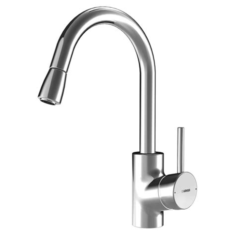 hansa kitchen faucet kitchen