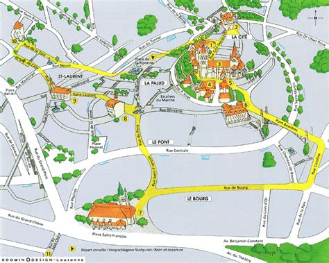 lausanne city map the town official site of the city of lausanne