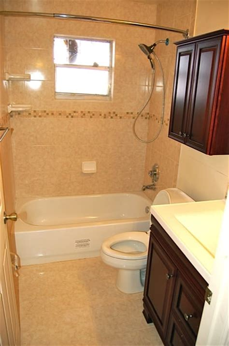standard bathroom ideas 5x8 bathroom makeover standard 5x8 bathroom remodeling