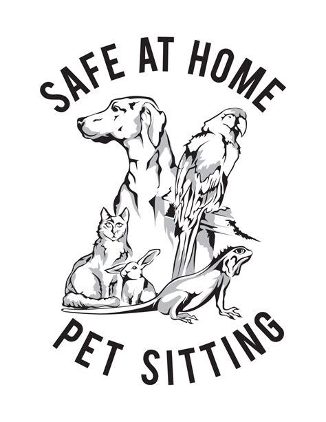 house dog sitting housesitting clipart free download clip art free clip art on clipart library