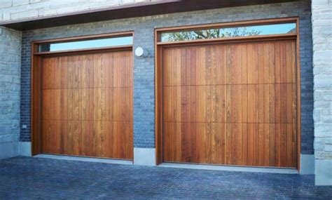 Garage Door Repair Creek Az by Doors New Reclaimed Douglas Fir Celebrates Ferrous Staining And Rich Grain Patterns And