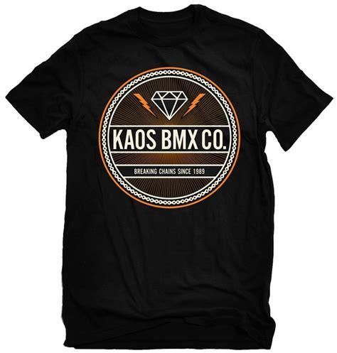 Kaos Converse 1 Years Product kaos clothing kaos products