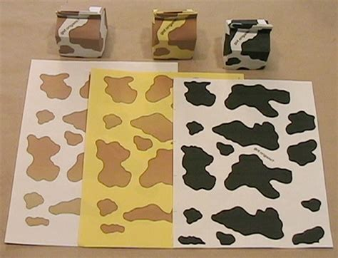 origami milk origami milk gift box by makoto yamaguchi