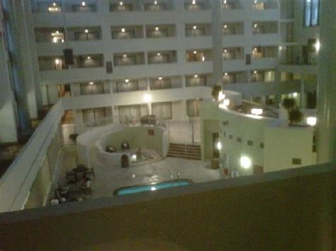 hotel with in room indianapolis my room picture of crowne plaza indianapolis airport indianapolis tripadvisor