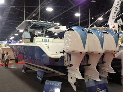 boat paint prices show me your custom painted outboards page 2 the hull