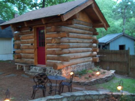 Log Cabin Sheds by 17 Best Images About Building Of The Log Cabin Shed On Gardens Sheds And Log Cabin