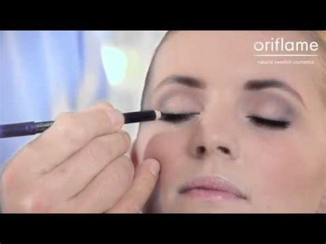 Pro Makeup Tips Goodwin by Professional Makeup Tips How To Use An Eye Pencil