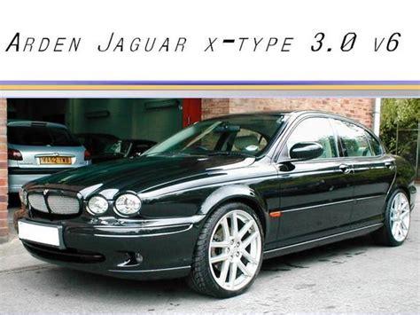 free online car repair manuals download 2004 jaguar xj series windshield wipe control service manual free download of a 2004 jaguar x type service manual service manual free