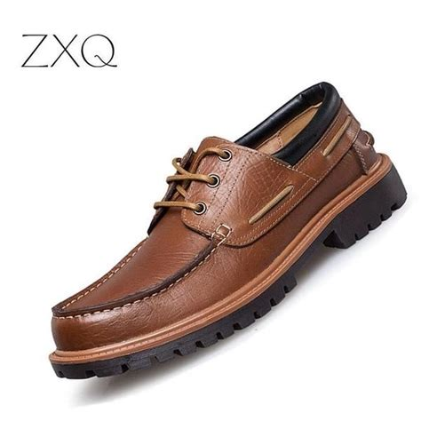 baseball boat shoes best 25 mens boat shoes ideas on pinterest boat shoes