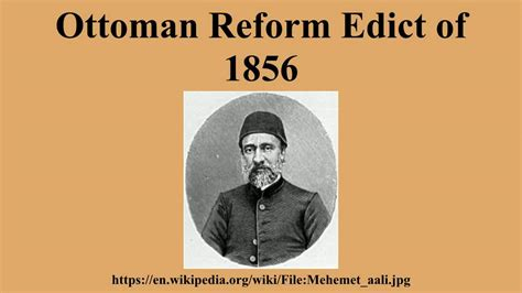 ottoman reform 28 ottoman reform ppt china the ottoman empire and