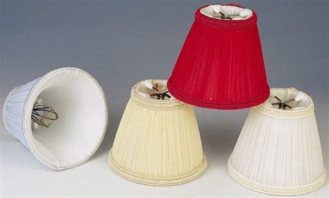 Chandelier Drum Chandelier Lamp Shades