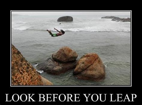 Look Before You Leap Essay by Look Before You Leap Essay 28 Images Look Before You Leap Essay Pevita Look Before You Leap