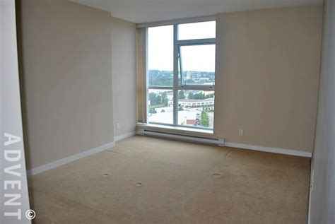 2 bedroom apartment burnaby legacy 2 bedroom apartment rental brentwood burnaby advent