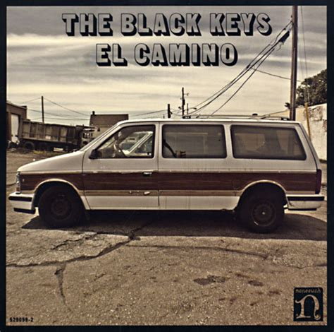 black el camino songs review the black the chronicle
