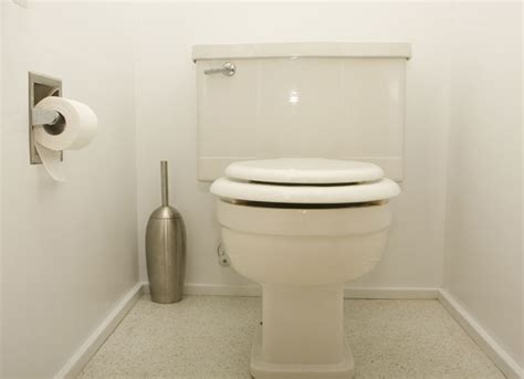 crane drexel toilet pictures and reviews a real water