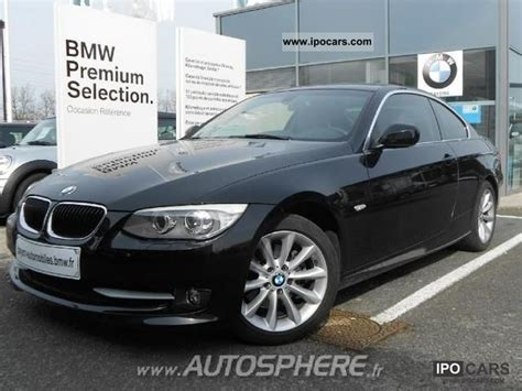 Karpet Comfort Deluxe Bmw 320i Sport Convertible 2012 2 Baris bmw vehicles with pictures page 84