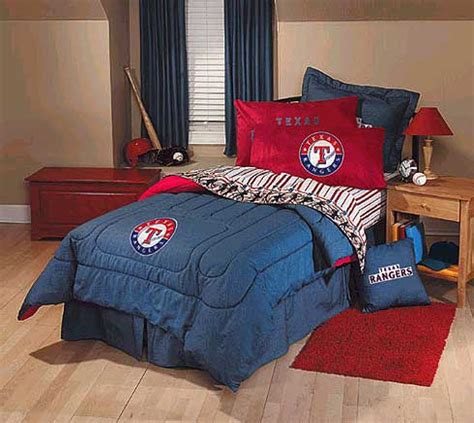 texas comforter set texas rangers team denim twin comforter sheet set