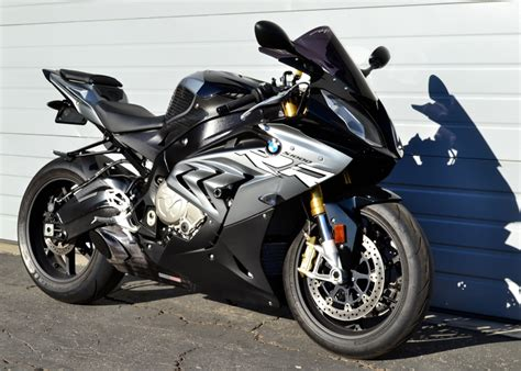 Model Kit Bmw S1000 Rr 2018 bmw s1000rr new car release date and review 2018
