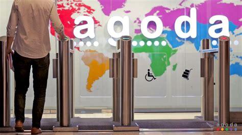 agoda career welcome to agoda agoda office photo glassdoor co in