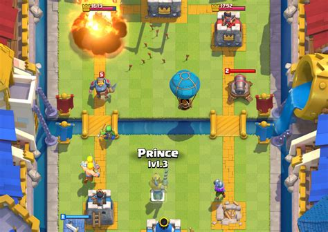 royal pc descargar clash royale para pc versi 243 n 2018