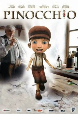 regarder un beau voyou hd 720px film complet streaming regarder pinocchio 2013 en streaming vf