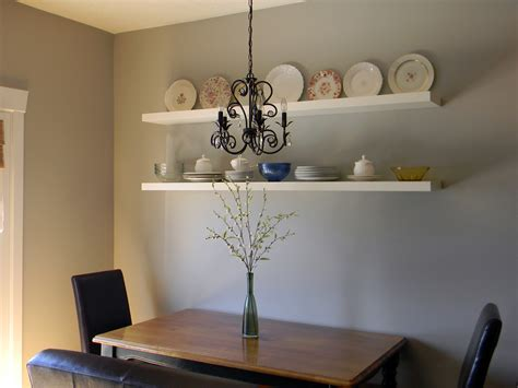 Dining Room Table With Bench Against Wall Dining Room Table With Bench Against Wall Home Design Ideas