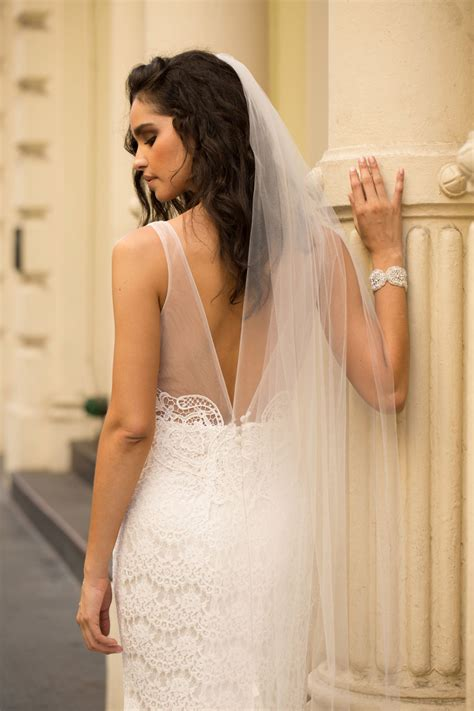 Wedding Dresses In New York by Wedding Dresses In New York State Wedding Dresses Asian