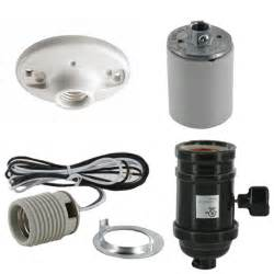 lamp parts lighting parts chandelier parts lamp