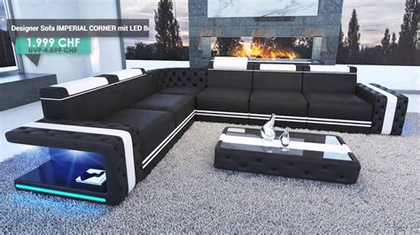 sofa schweiz nativo m 246 bel schweiz designer sofa imperial alle